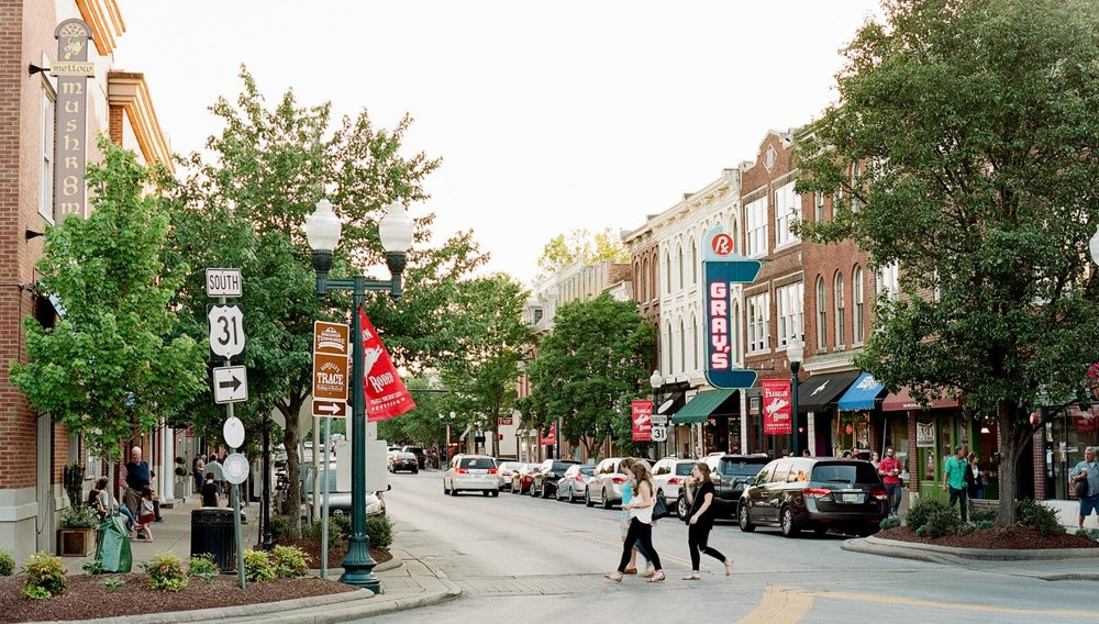 Downtown Franklin Main Street_0.jpg