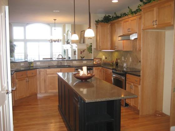 Halifax-island-kitchen-1.jpg
