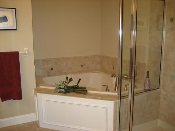 Halifax-master-bath-1-p7.6.jpg