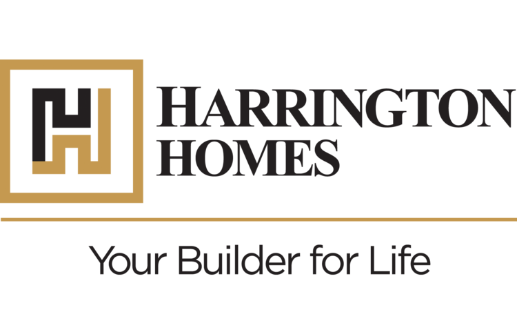 Harrington Homes of Jamesville, Inc.
