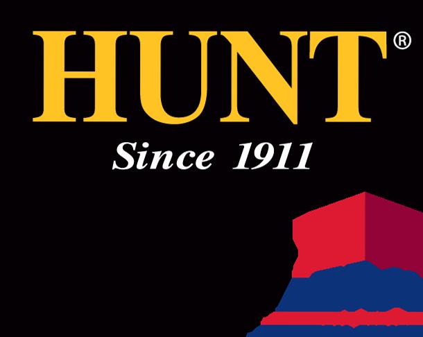 hunt-era-logo.png
