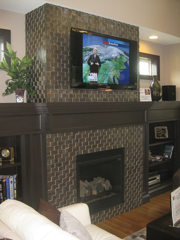 04-Parade-2011-Fireplace.jpg