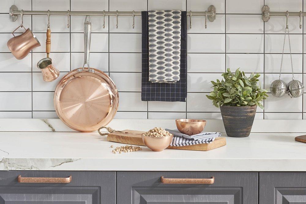 kitchen-detail.jpg