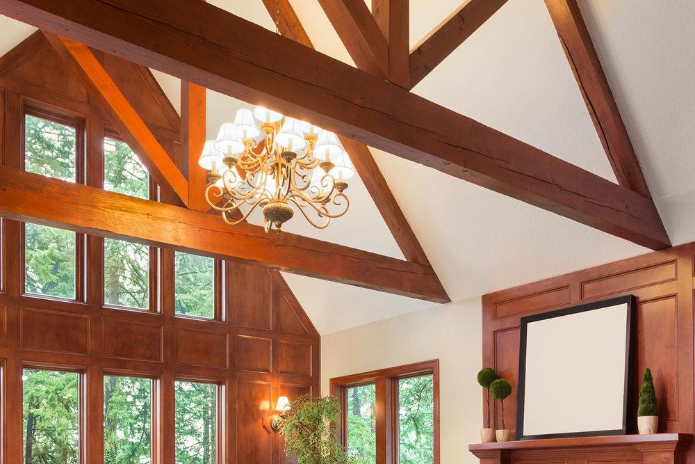 vaulted-ceiling.jpg