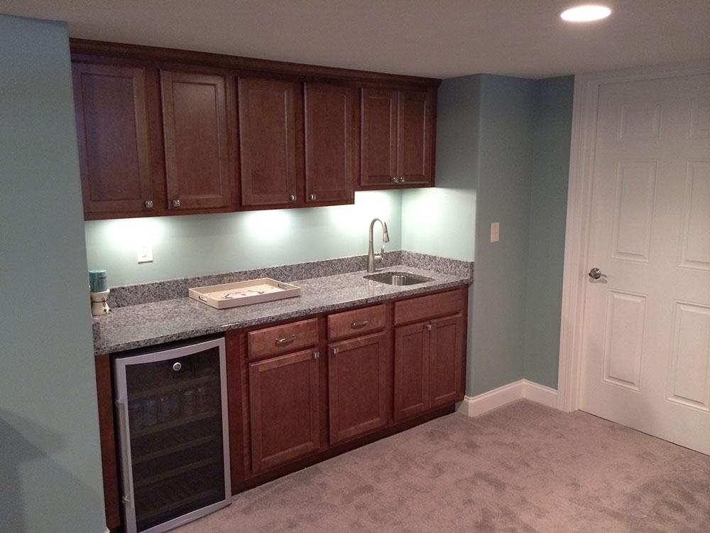 Basement-kitchen-area.jpg