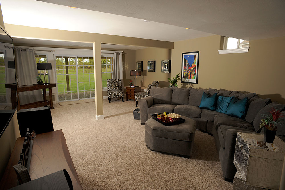 Brookfield-expanded-basement-family-area.jpg