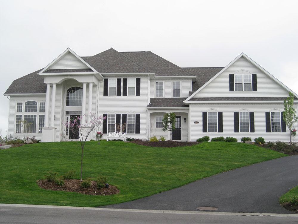 Custom-2-story-home-Skyland-Meadows.jpg