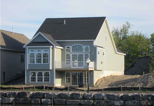 Harbourtown-26-rear-angle-view.jpg
