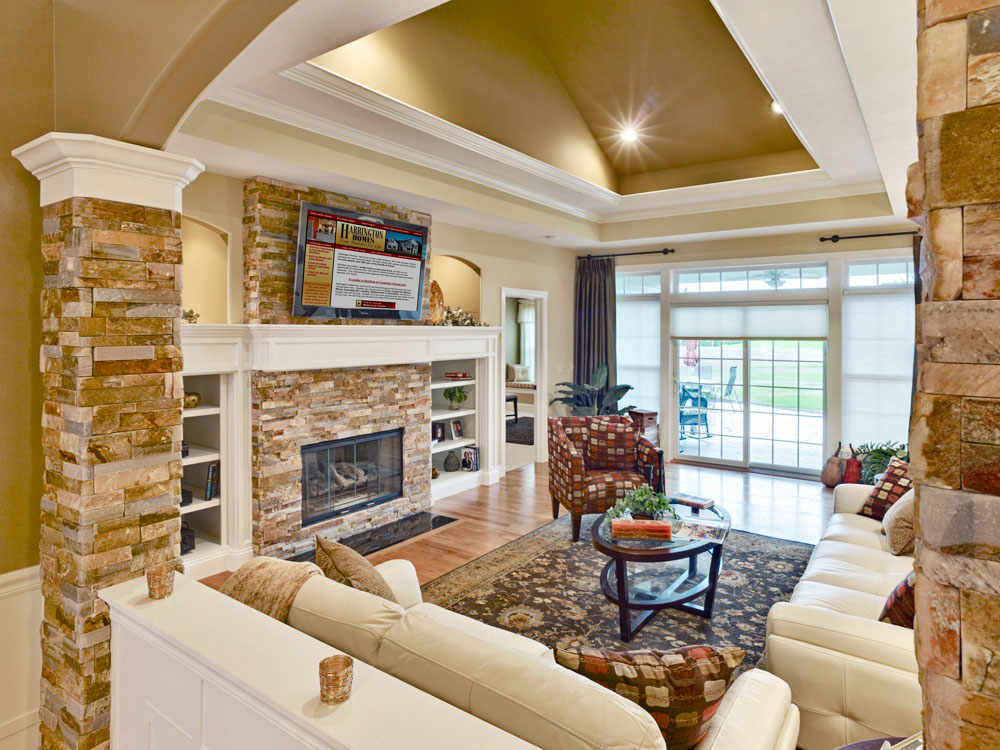 Family-room-from-dining-area.jpg