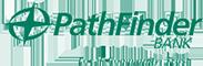 pathfinder-bank.png