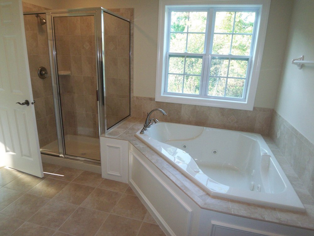 Captiva Mast bath tub copy.JPG