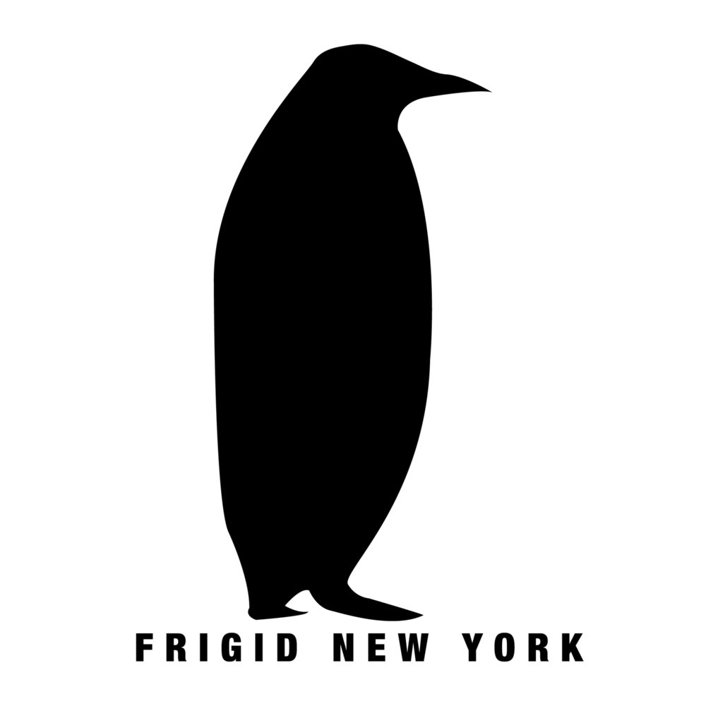 FRIGID logo.jpg
