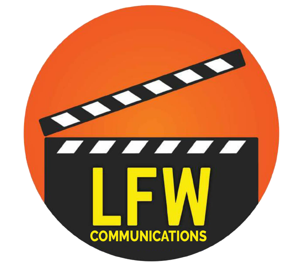 Lowfundwala Communications