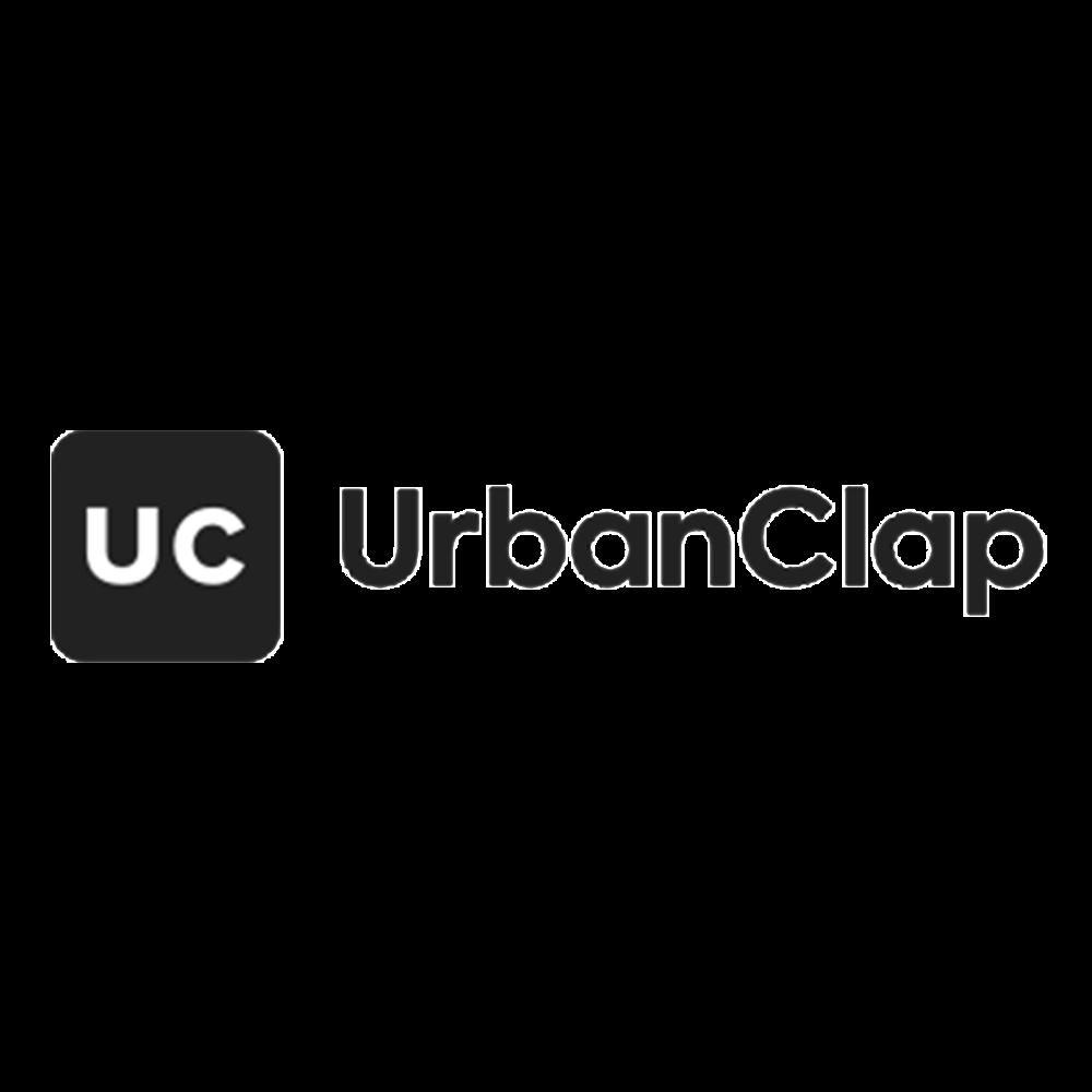 Urban Clap.png