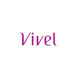 Vivel.png