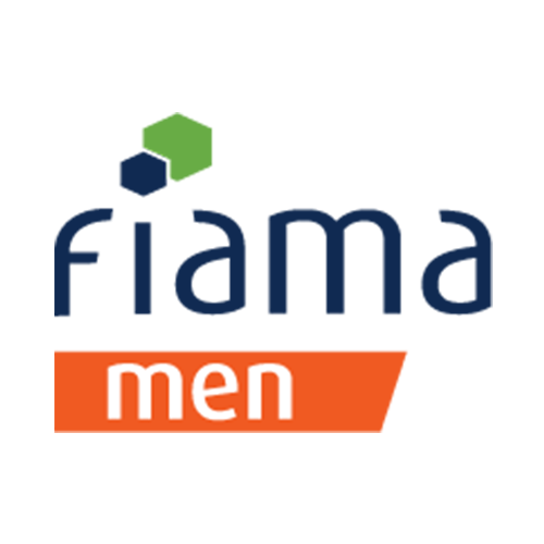 Fiama.png