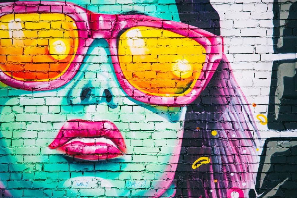 graffitiwoman2-3.jpg
