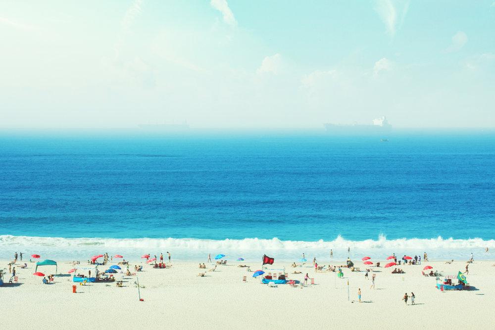 beachybrazil2-3.jpg