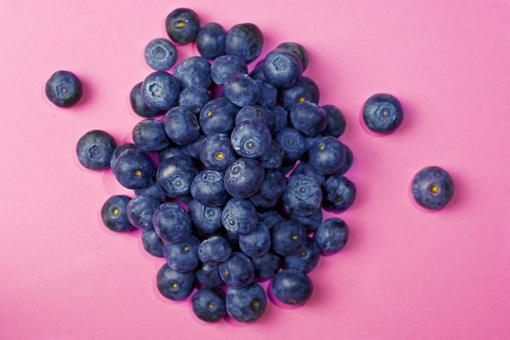 blueberries2-3.jpg
