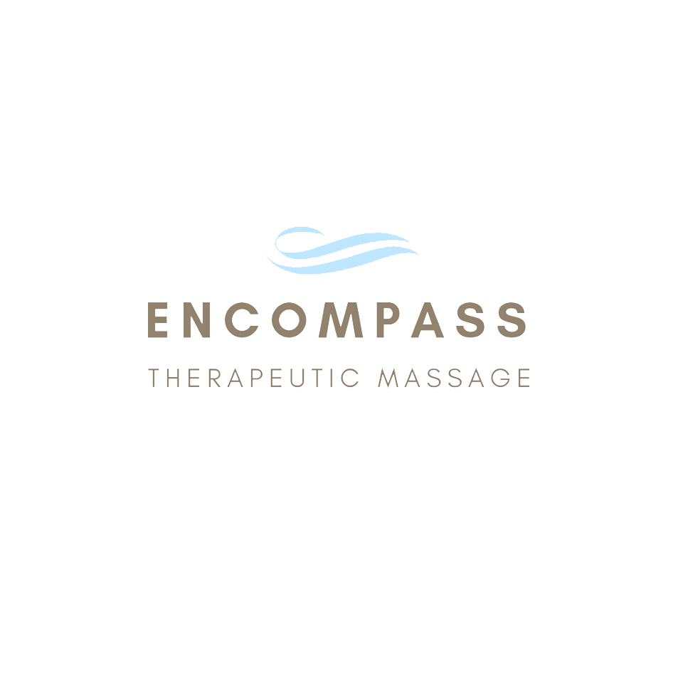 Encompass Therapeutic Massage