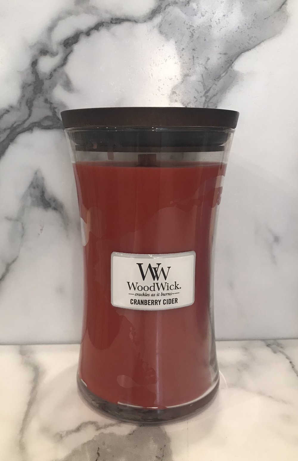 Cranberry Cider - $37.95