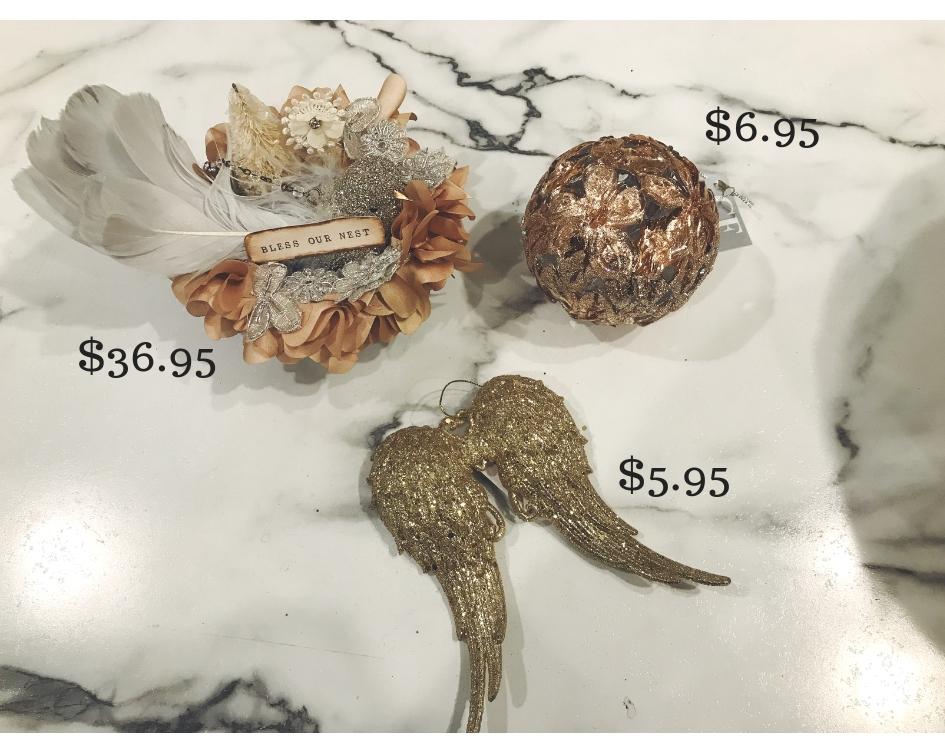 $5.95.jpg