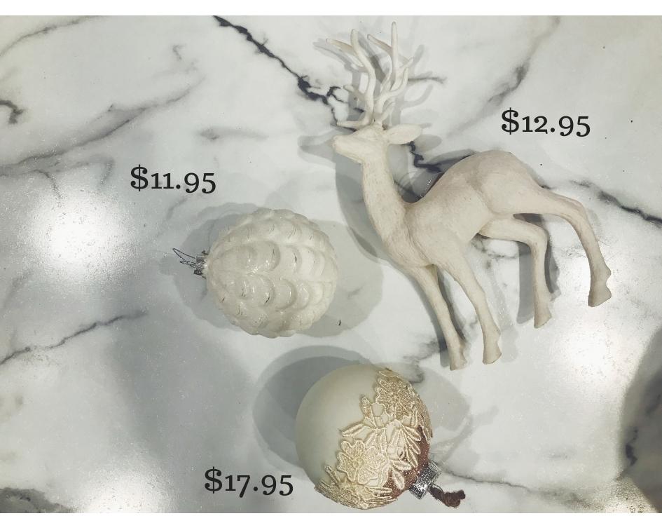 $11.95.jpg