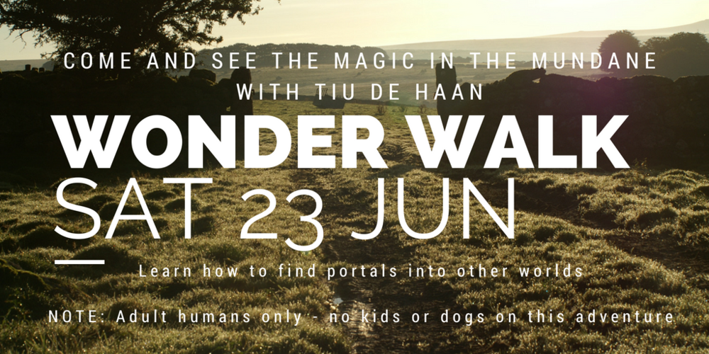 wonderwalk23jun18.png