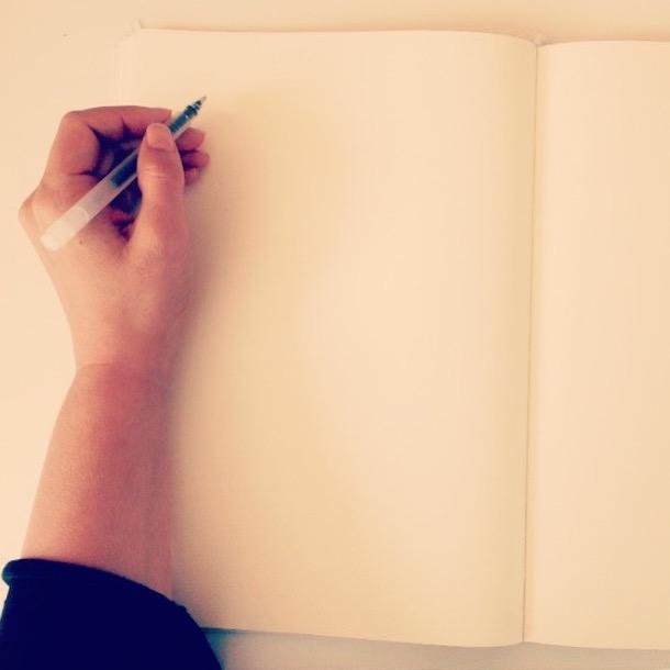 Hand writing filter copy.jpg