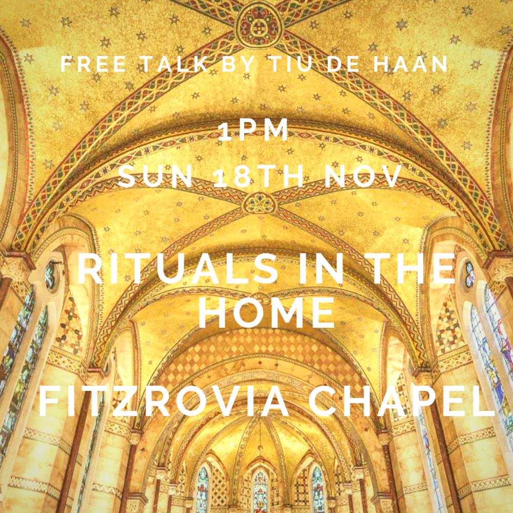 Fitzrovia Chapel.png