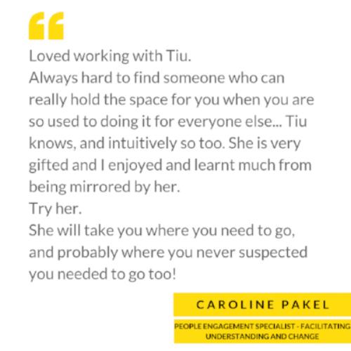 Caroline Pakel testimonial.png