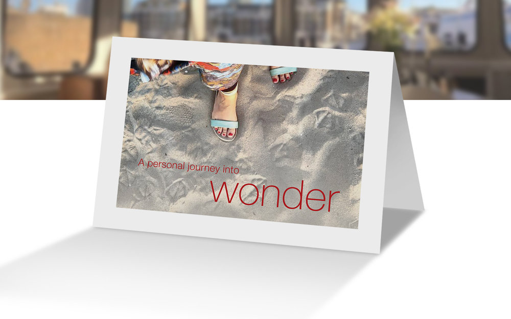 PRINTABLE gift vouchers NOW available -