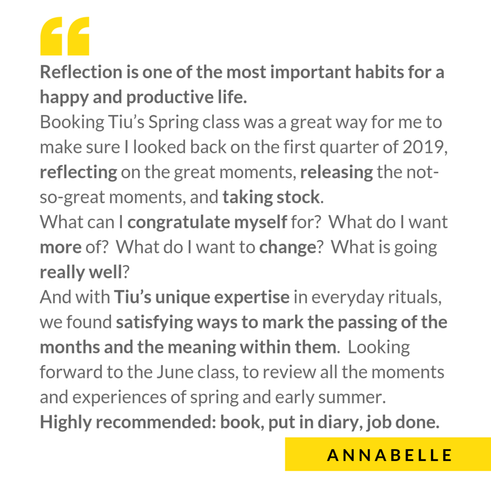 Annabelle Spring 2019 class testimonial.png