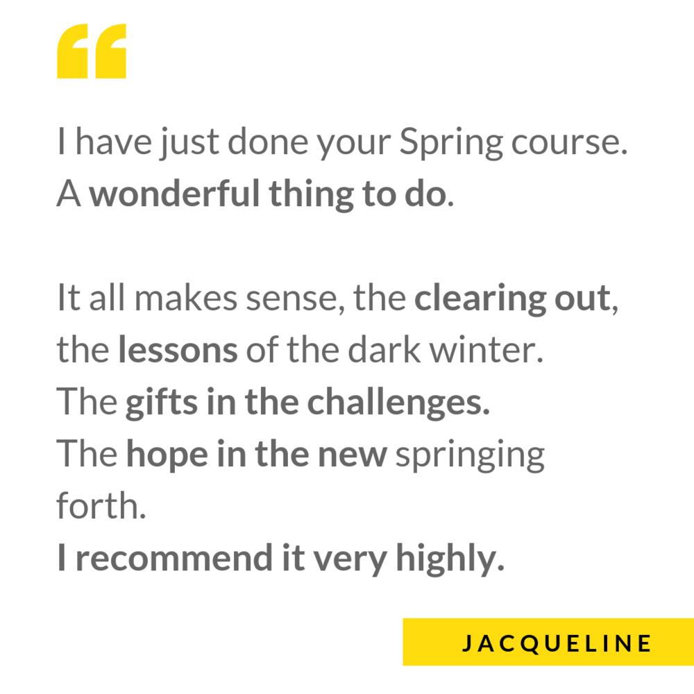 Jacqueline Spring 2019 class testimonial.png