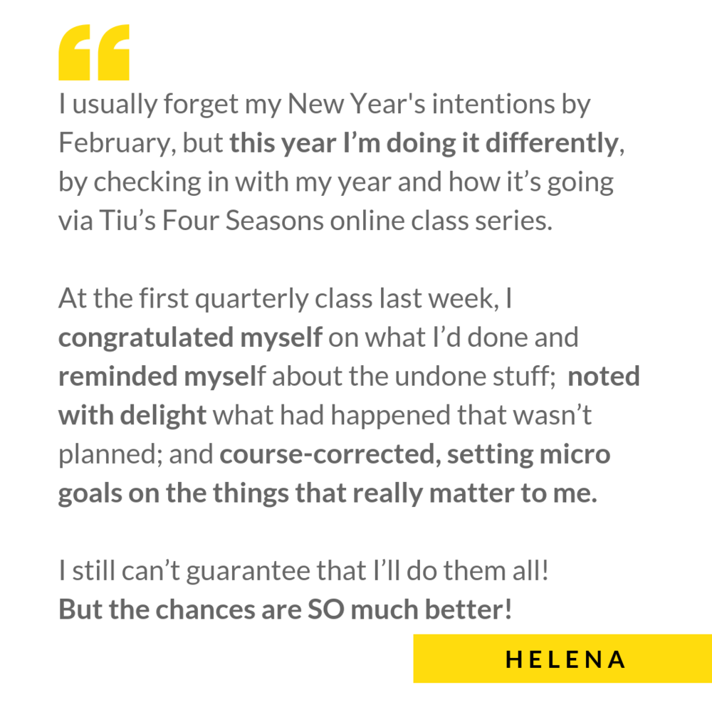 Helena Spring 2019 class testimonial.png