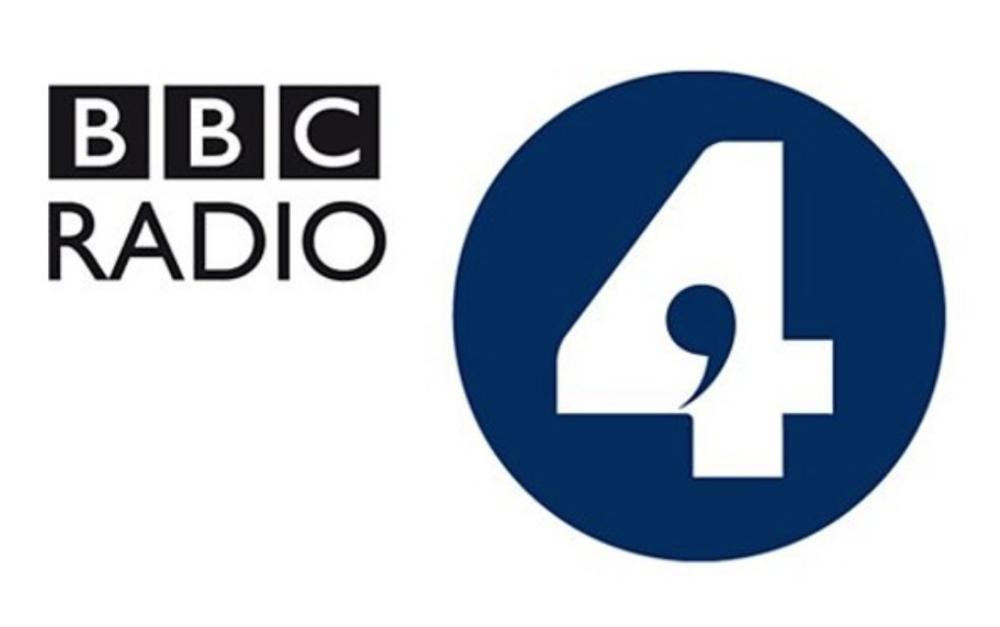 medialogo_BBCRadio4.png