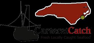Carteret Catch