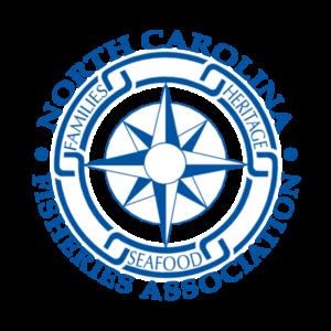 NCFA-logo-high-res-pdf10824546-e1513195506330.png