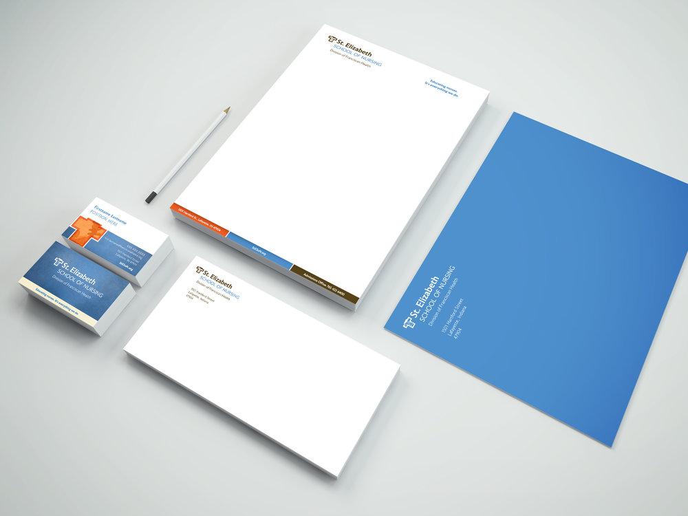 Corporate_ID_mockup.jpg