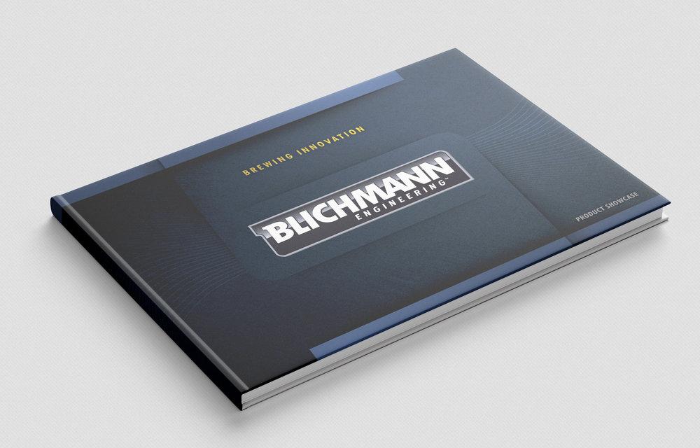 Blichmann_Horizontal_Book_Mockup_1.jpg