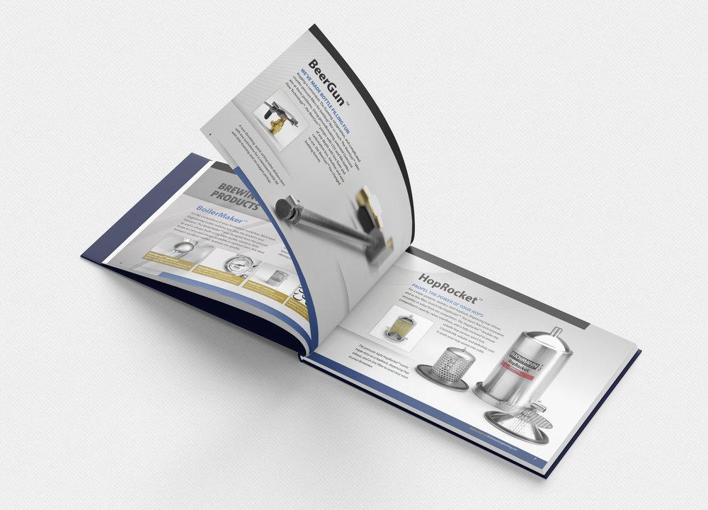 Blichmann_Horizontal_Book_Mockup_5.jpg
