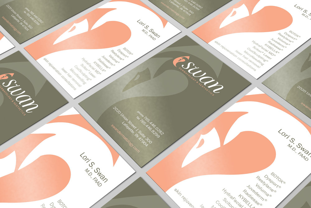 Swan-Business-Card.jpg