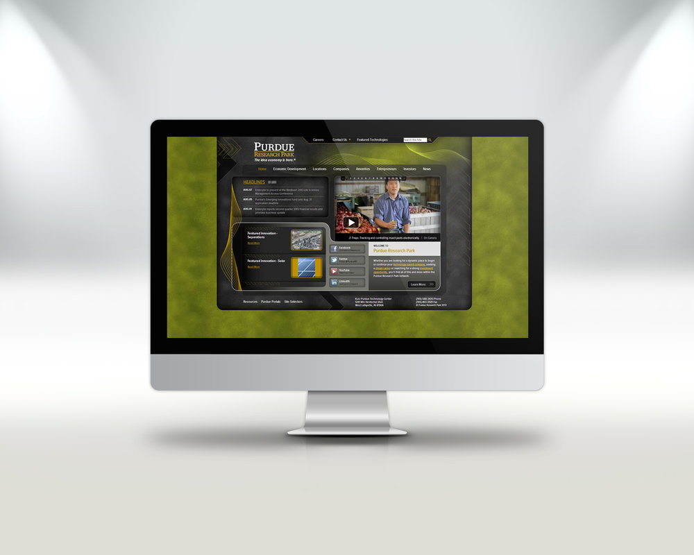 PurdueResearchPark-Web-Mockup.jpg