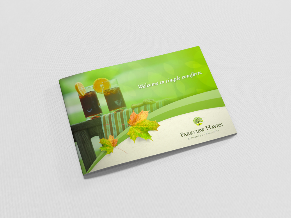 ParkView-Haven-Booklet_Mockup.jpg