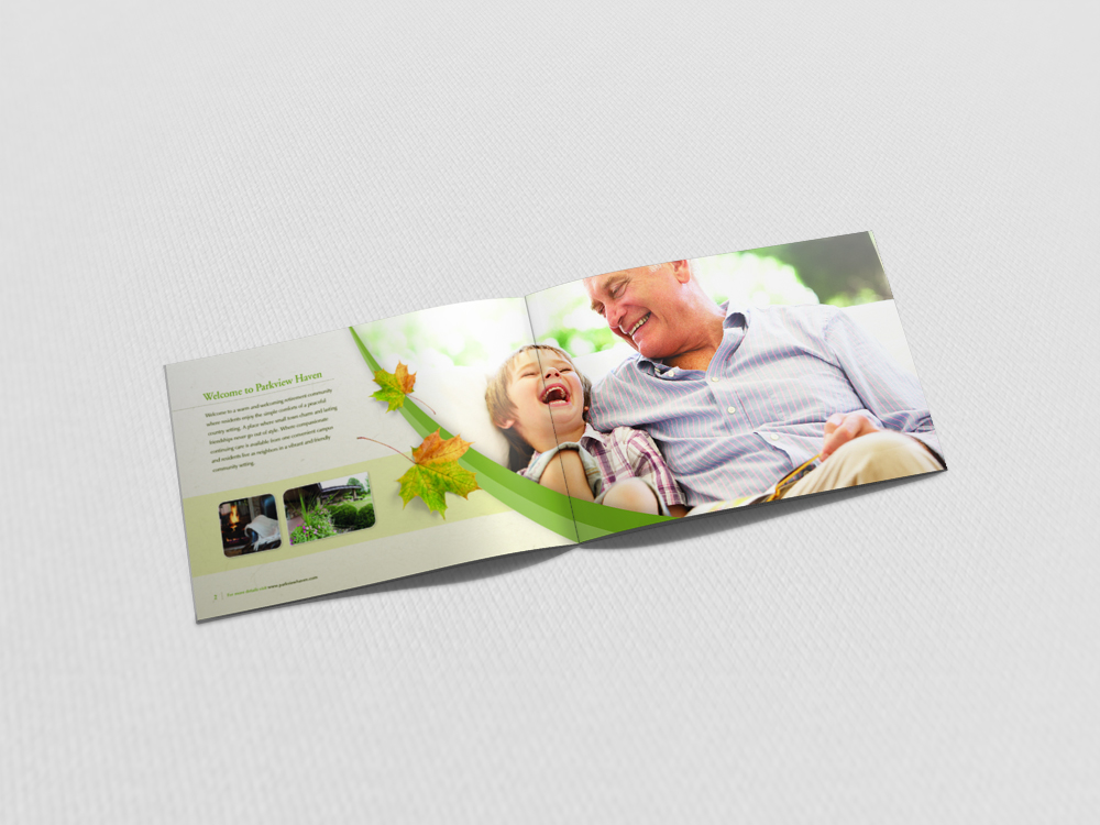 ParkView-Haven-Booklet-Spread-Mockup.jpg