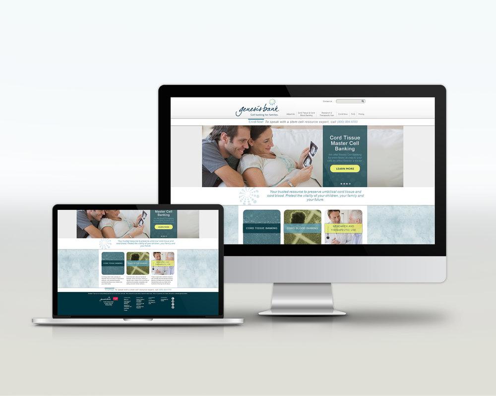 Genesis-Web-Mockup.jpg