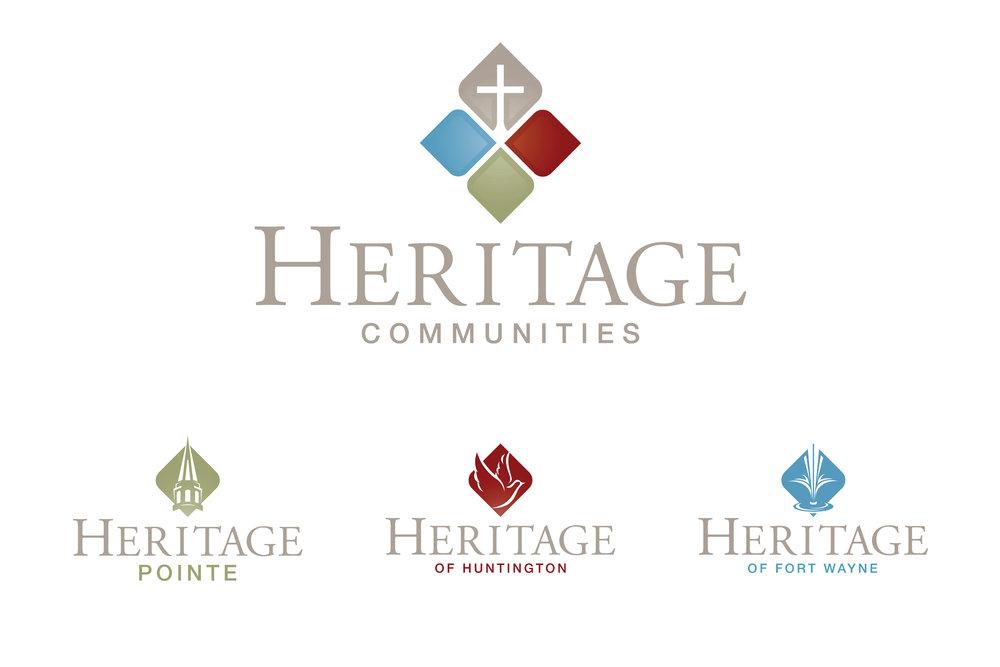 Heritage_Agency_Portfolio_v1.jpg