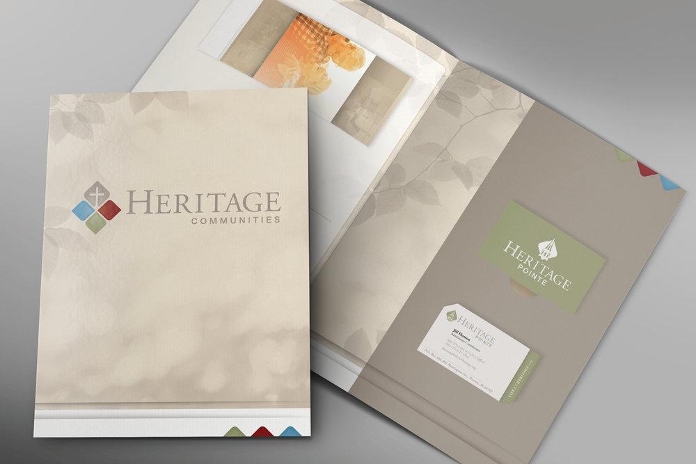 Heritage_Agency_Portfolio_v14.jpg
