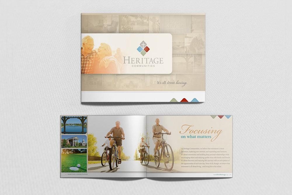 Heritage_Agency_Portfolio_v16.jpg
