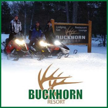buckhornResortThumb.jpg